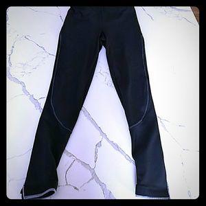 Pearl Izumi leggings